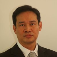 Kwok Foo Wong