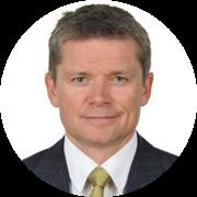 Damian Ellacott