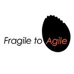 Glenn Smyth, CEO at Fragile to Agile