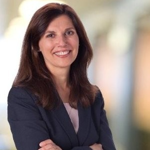 Kathy A. Jones, Senior Vice President – Fixed Income at Charles Schwab and Co.