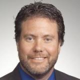 Chris Lupini