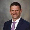 Tripp Welch, Vice Chair of Quality at Mayo Clinic