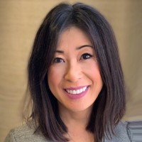 Julie Kang, Executive Director, HR at Dine Brands Global