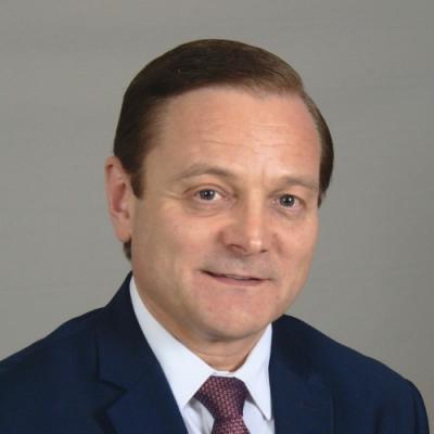 Adam Gorski