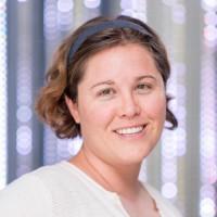 Dr. Natasha Stavros