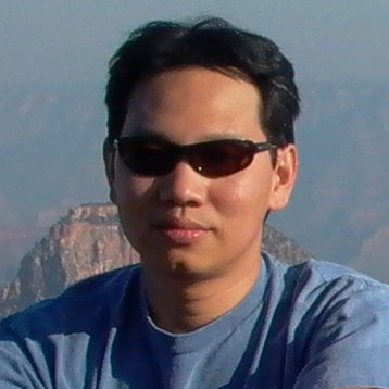 Dr. Sukarno Mertoguno