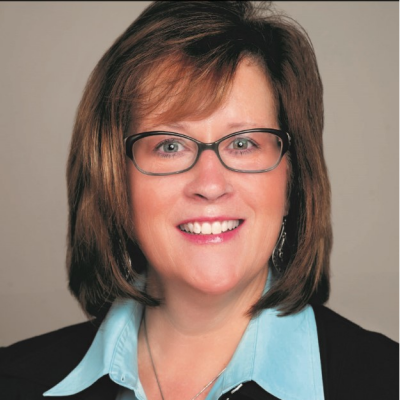 Maureen Cahill, Vice President, HR Executive Partners at -