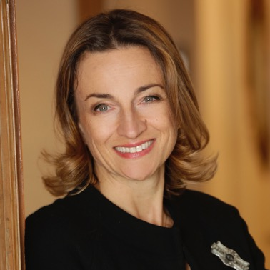 Emmanuele Vinciguerra, President, Americas at Vilebrequin