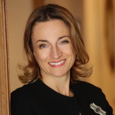 Emmanuele Vinciguerra