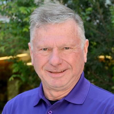 M. Dave Malenfant