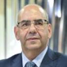 Prof. Dr. Eng. Khaled Hamdy