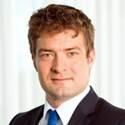 Christian Clément, Leiter Prozess- und Organisationsmanagement at IKB Deutsche Industriebank