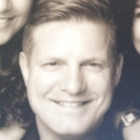 Soren Klausen, Global Head of HR Procurement at Lego
