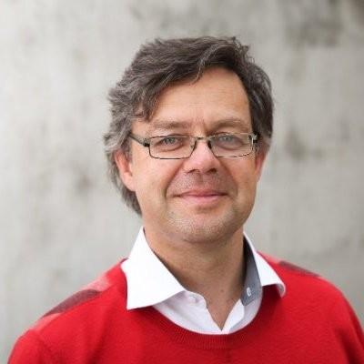 Matthias Troyer