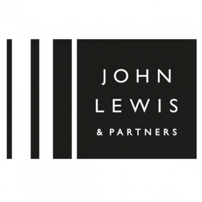 Ray Biggs, Head of Contact Centers at John Lewis