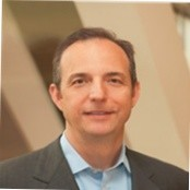 Edward Skowronski, Former Vice President, Global Services Strategy & Operations at Johnson & Johnson