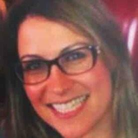 Carolina Bittencourt