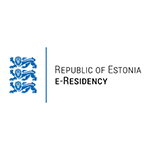 Piret Urb, Head of International Relations, Information System Authority at Republic of Estonia
