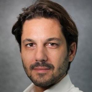Pierre Robinet