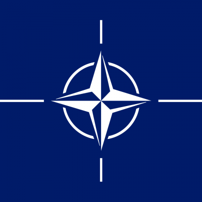 Major General Dre Kraak, Special Assistant COM AIRCOM, NATO AIRCOM at NATO Allied Air Command