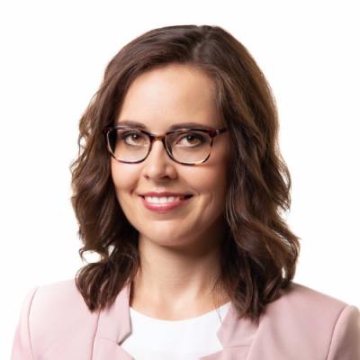 Kateřina Hložková