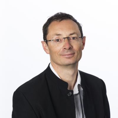 Emmanuel Chanfreau