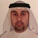 Mohammad Yousef AlTarakma