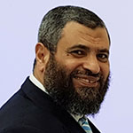 Ahmed Said Kotb