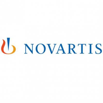 William Denny, Device Project Leader, Device Development & Commercialisation at Novartis