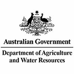 Andrew Agnew, Director, Client Contact Group at Department of Agriculture and Water Resources