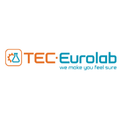Marco Moscatti, Board Member & Production Manager at TEC Eurolab Srl