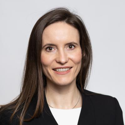 Claudia Thurner