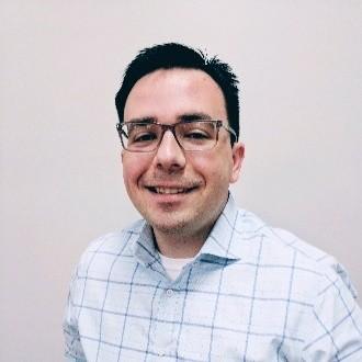 Ryan Holden, Director, Returns & Repair Business at The Home Depot