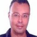 Walid Abdelahman