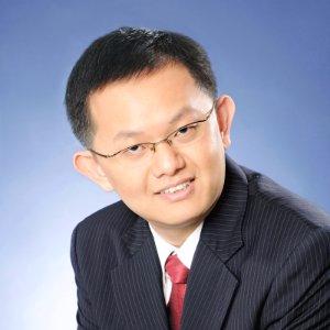 Jim Lim Shien Min