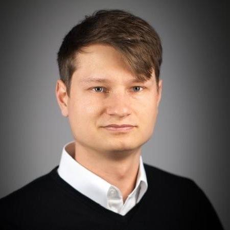 Stefan Rossner