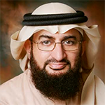 H.E. Eng. Rashad M. Bukhash, Chairman at Architectural Heritage Society, UAE