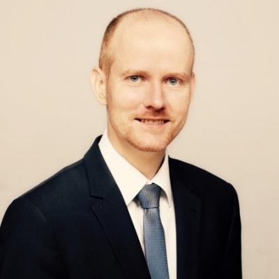 Florian Ascherl
