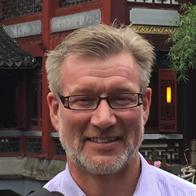 John Öster