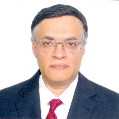 Dr. Pratap Nair, President and CEO at Ingenero