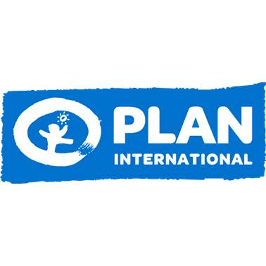 Annemarie Moore, Group Treasurer at Plan International