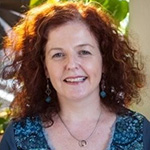 Emer O'Callaghan, Senior Manager – Workforce at NSW Rural Doctors Network