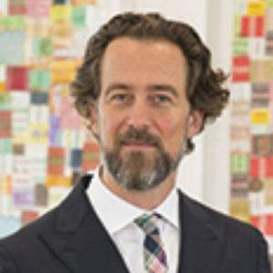 Eric Boes, Global Head of Trading at Allianz Global Investors
