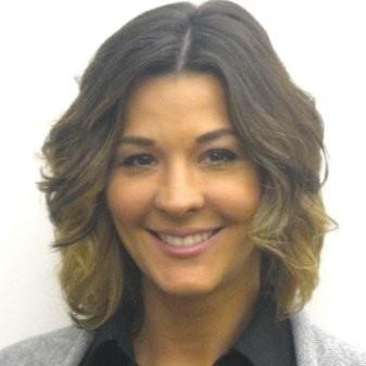 Becky Laden