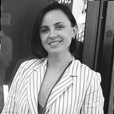 Julia Babina