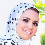 Nagla Fathy
