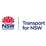 Sudath Amaratunga, Technical Manager at Transport for NSW