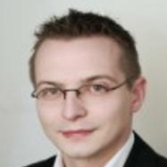 Markus Strauß