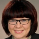 Doris Ballmann