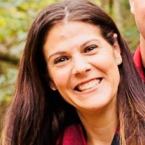 Denise Murroni